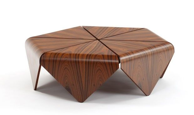 Brazilian Modern Furniture